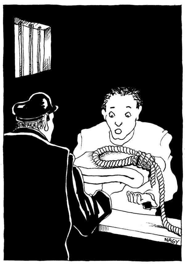 Prison-un-suicide-par-jour